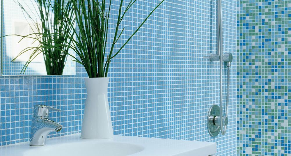 Электрическое водяное отопление дома
